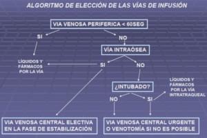 Algoritmo_eleccion_vias_de_infusion