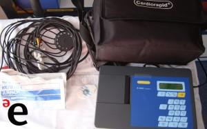 ElectroCardiografia_y_arritmias_BL4