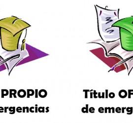 Titulo_Propio_Titulo_Oficial