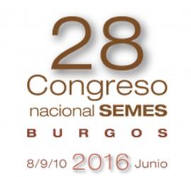 congreso semes 2016