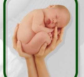curso atención al parto