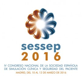 Congreso de simulacion clinica