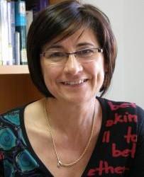 Ángela Sanjuan