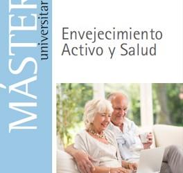 master-envejecimiento-y-salud-alicante2