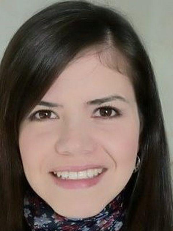 Ana Lucía Noreña