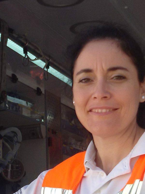Elena Castejón
